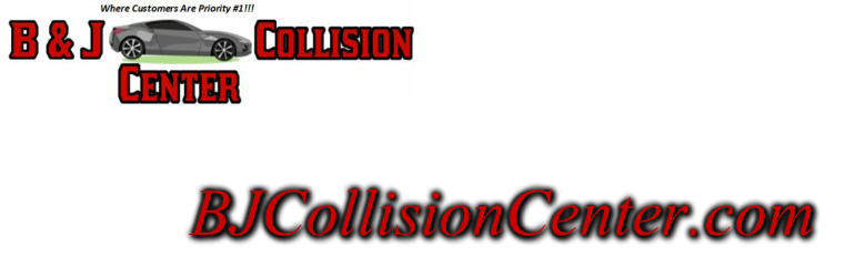 BJCollisionCenter.com